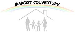 Margot Couverture